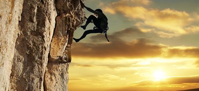 Deportes de aventura que deberías de intentar cuanto antes
