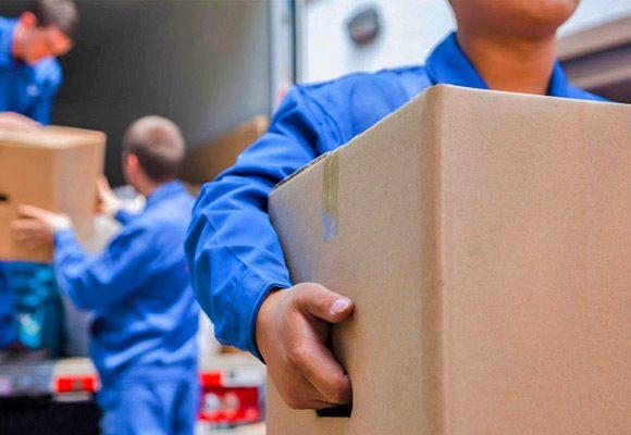 Los servicios de mudanzas y lo que necesitas de ellos