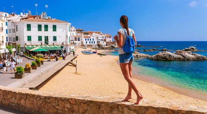 Lo que debes de saber antes de hacer turismo en España