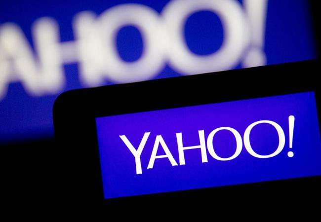 La manera fácil de iniciar sesión de Yahoo!