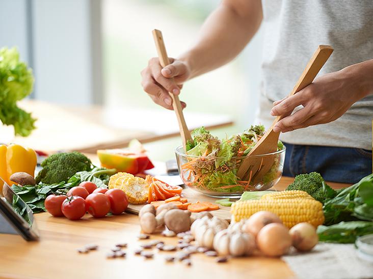 Conoce los alimentos que pueden provocar gastritis