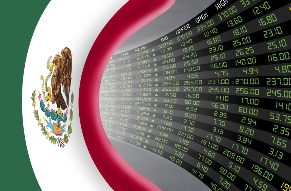 Qué es el modelo estabilizador para México