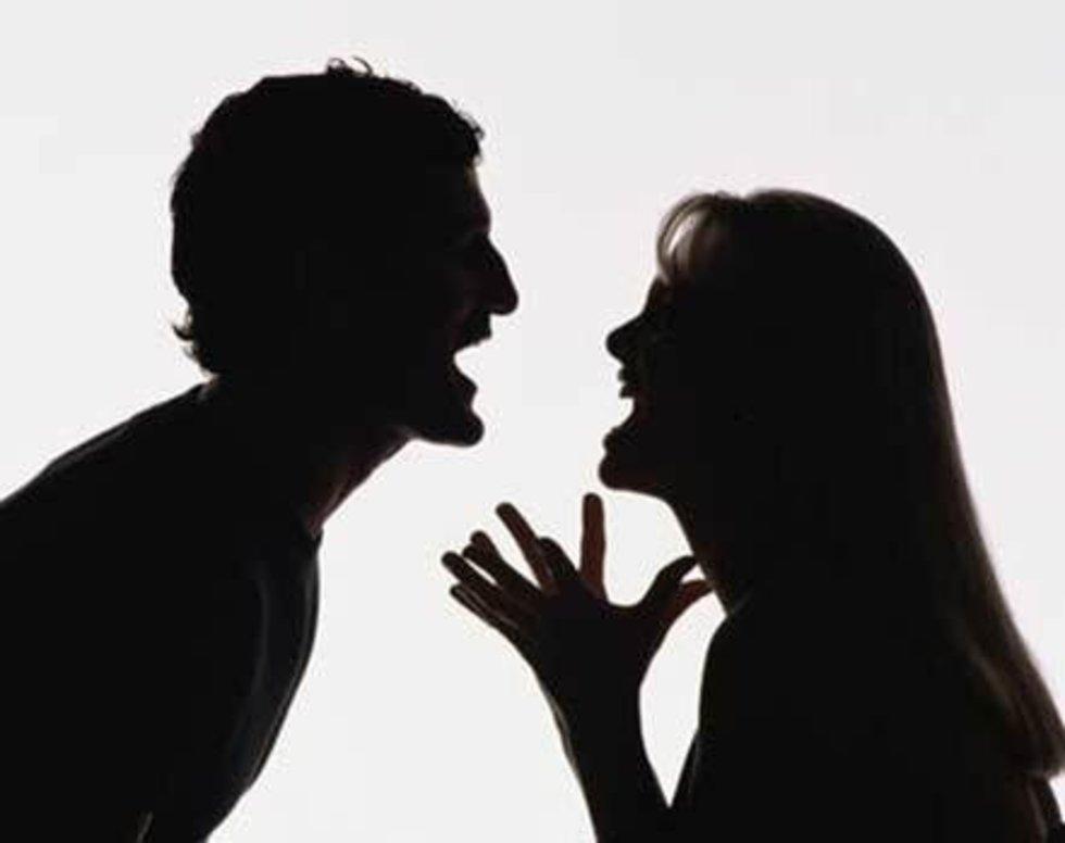 Cómo saber si estás en una relación tóxica