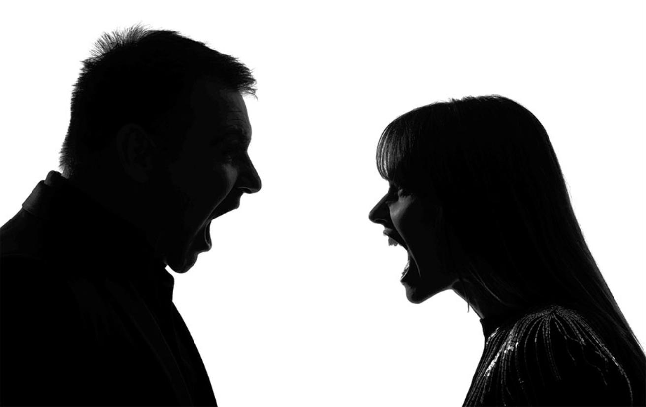 Lo que necesitas saber para salir de una relación tóxica