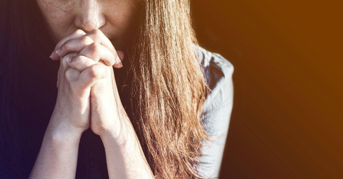 ¿Cómo orar al espíritu santo para pedir por sus dones?