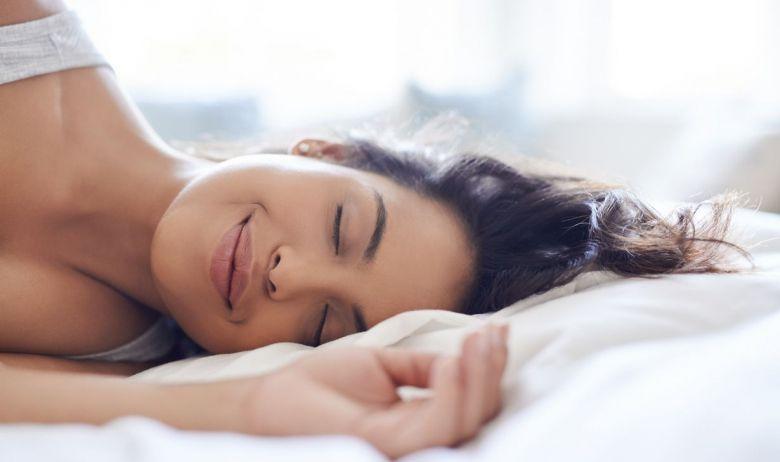 Razones para acostarte a dormir temprano