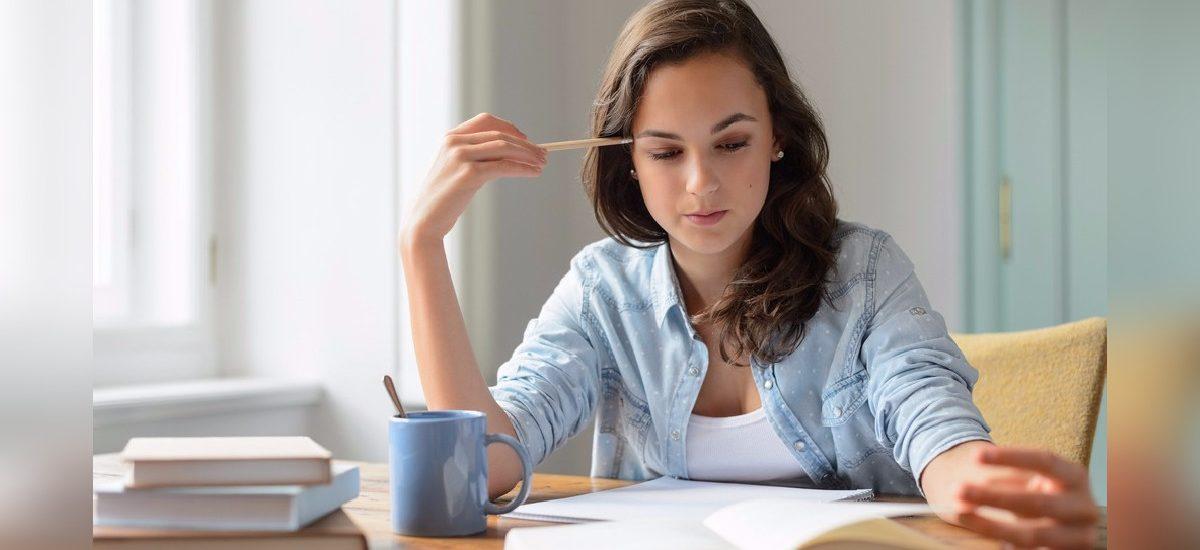 Consejos para ser un mejor estudiante