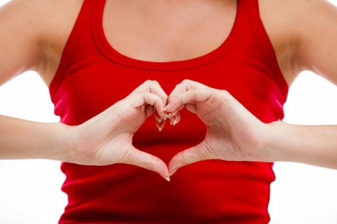Recomendaciones para tener una buena salud