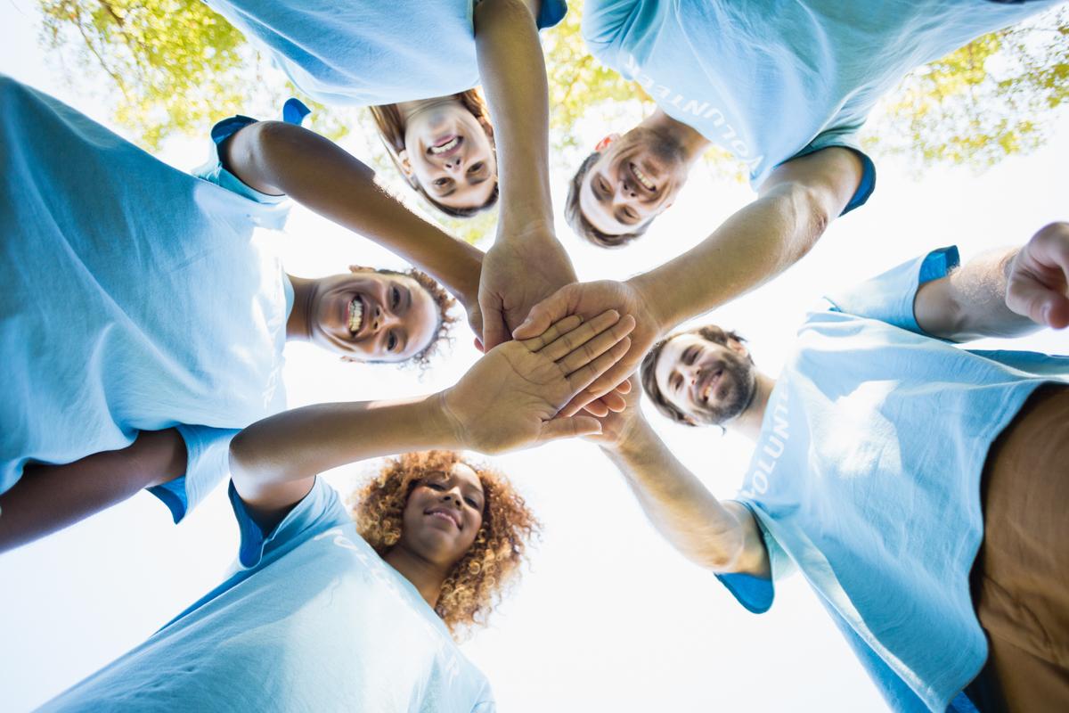 ¿Cómo tener un mejor trabajo en equipo para lograr un objetivo?