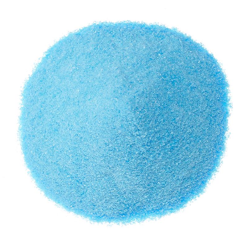 Conoce las aplicaciones del sulfato de cobre
