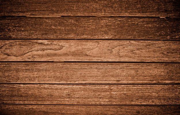 ¿Cómo limpiar la madera con ácido oxálico?
