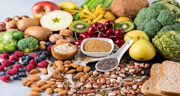 Consejos dietéticos generales para el estreñimiento