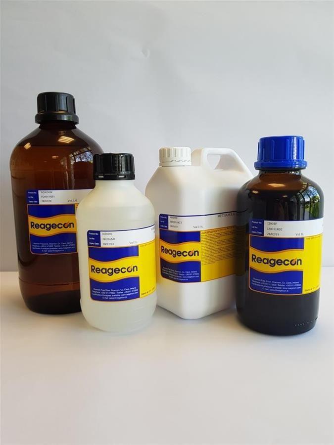 ¿Qué es el ácido perclórico y cómo se debe almacenar?