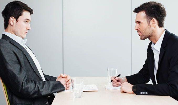 Consejos para tener éxito en tu próxima entrevista laboral