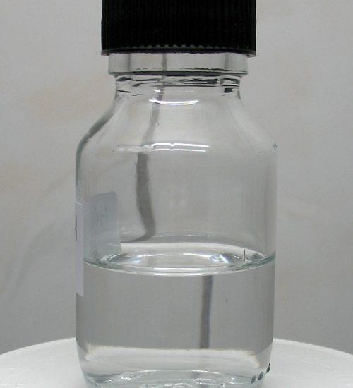 ¿Qué es el ácido fórmico y cuáles son sus propiedades?
