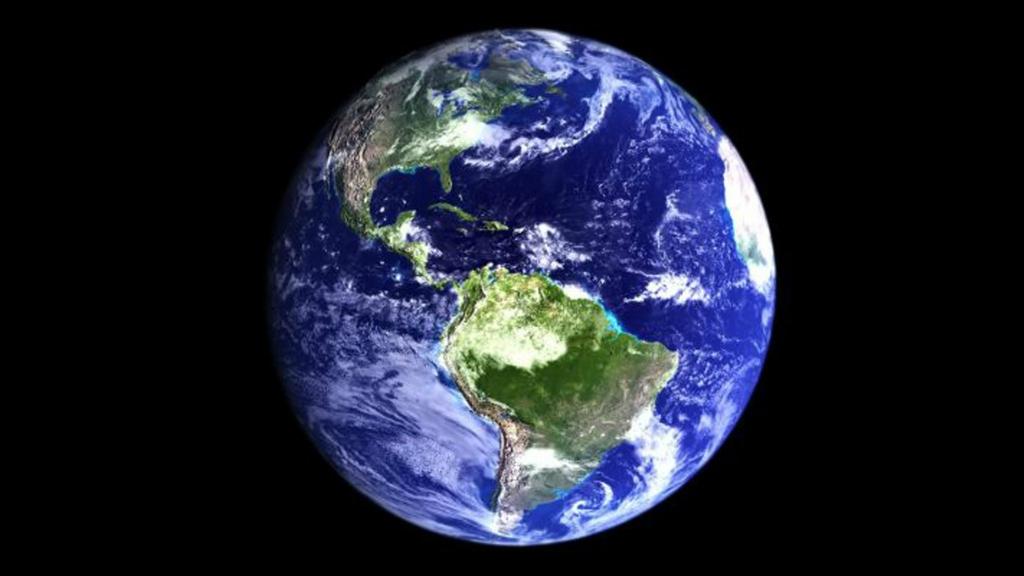 Calentamiento global y cómo reducir sus efectos para salvar el planeta
