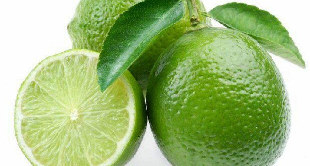 El limón: hidrata el cuerpo y reduce el riesgo de enfermedades