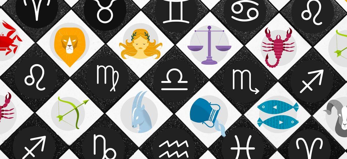 ¿Qué dice tu horóscopo sobre tu vida personal?
