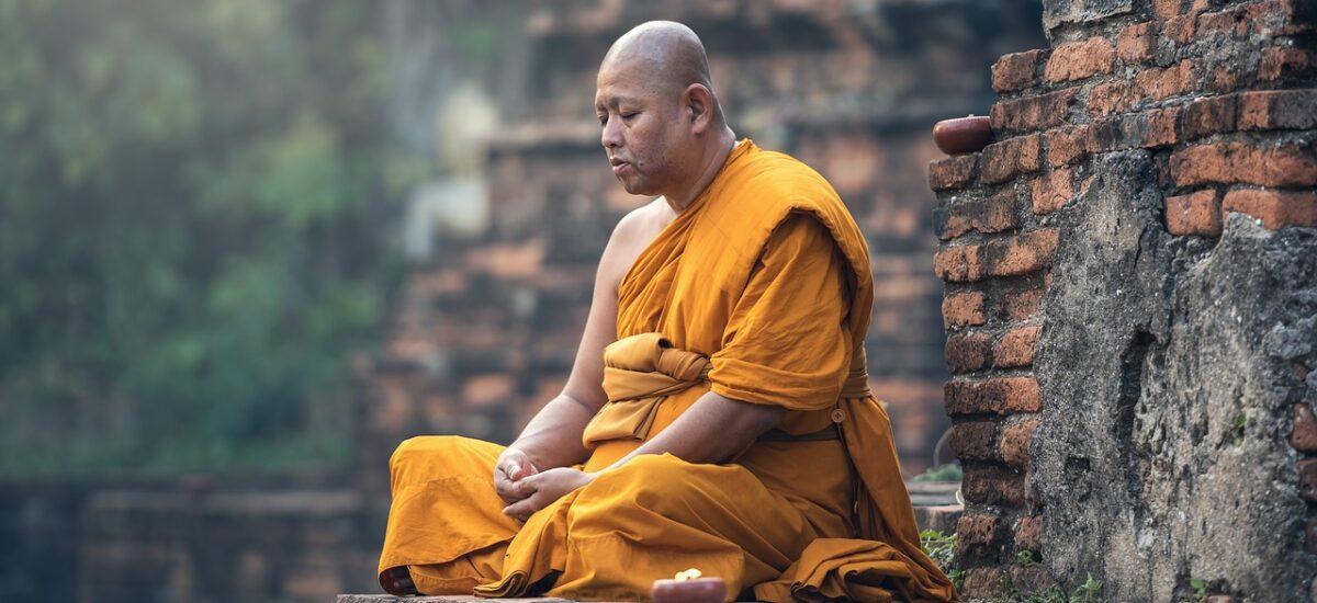 Budismo, significado y características