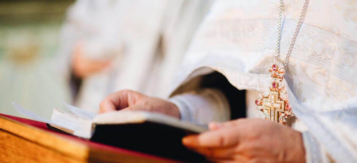 ¿Cuáles son los nombres bíblicos de los siete pecados capitales?